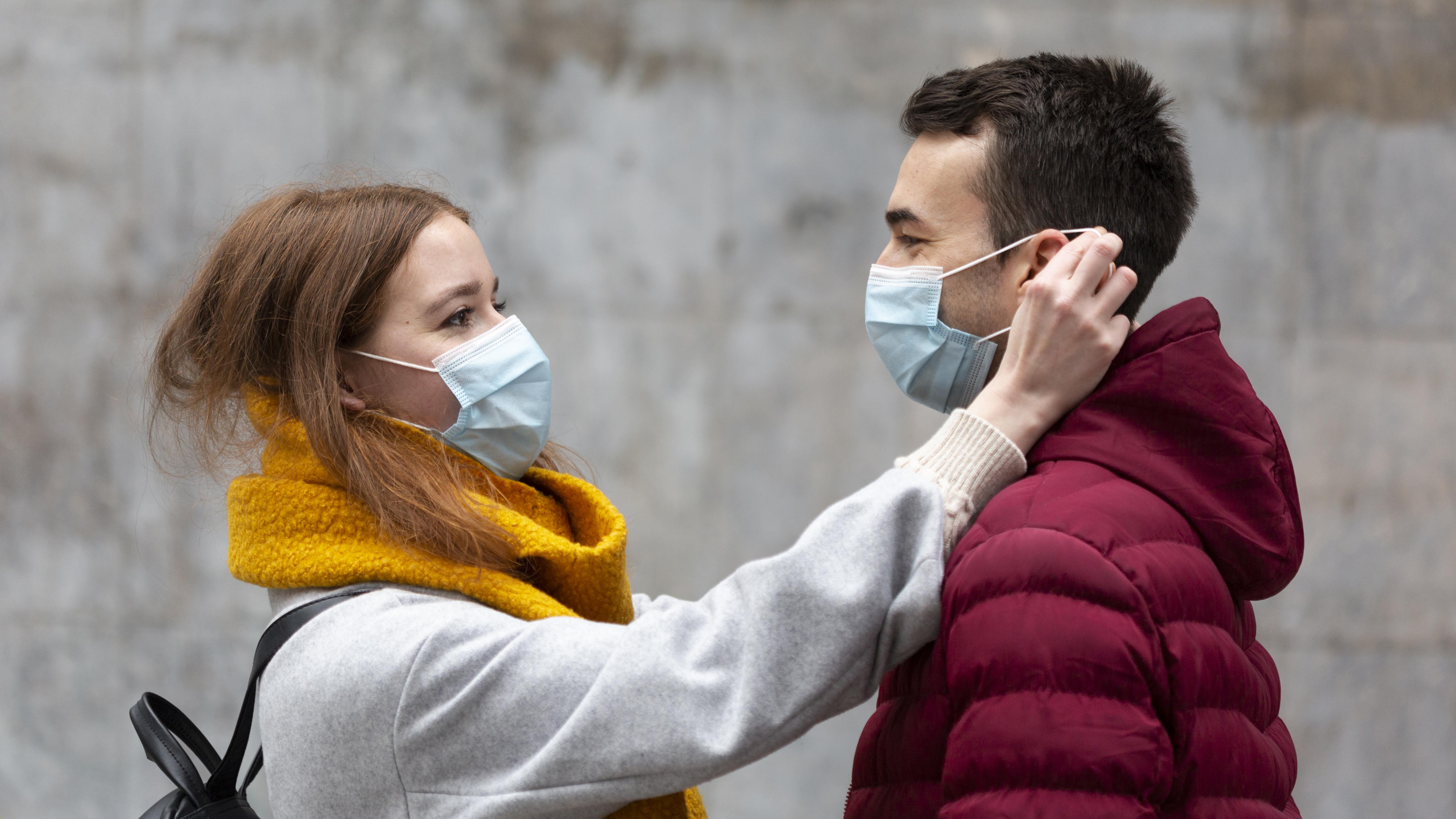 pandemia a psicologia