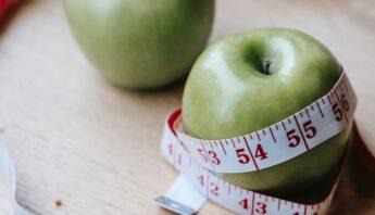La correlazione tra disturbi alimentari e pandemia